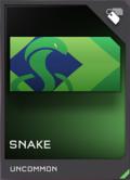 H5G-Emblem-Snake.png