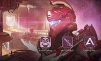 H5G - Infinity Armory main.jpg