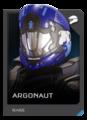 H5G REQ Helmets Argonaut Rare.png