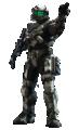 HINF - Desert Splinter armor coating (Transparent).png