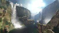HO Edge Waterfalls.jpg