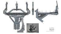 HR VisegradRelayDish Concept.jpg