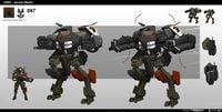 HW2 - Theseus concept art.jpg