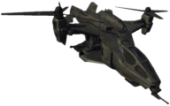 HaloReach - Falcon.png