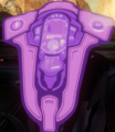 Lich Controls.png