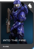 REQ Card - Into the Fire.png