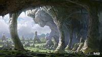 H4-Concept-Requiem-Cavern.jpg