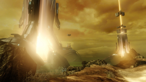 H4-Wreckage.png
