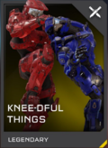 H5G-Assassination-KneedfulThings.png