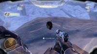 H5G-Osiris-IWHBYDSkull.png