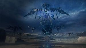 H5G-Waypoint-Guardians.jpg