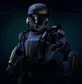 H5GB - Armor - Nightfall.jpg