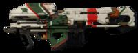 H5G M6E SE.png