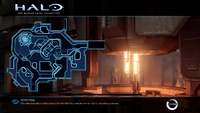 HMCC H4 Perdition Map.png