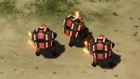 HW2 Wild hellbringers' tanks.png