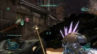 Halo-reach-20100428014705175.jpg