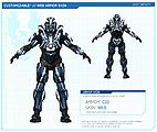 Halo 4 preorder bonus (Amazon CIO armor).jpg
