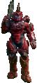 Halo 5 Fotus Red.png