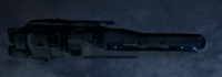 Halo 5 Unidentified Frigate.png