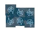 Halo Wars Iris Glyphs.png