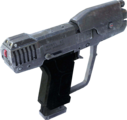 M6G Pistol view 2.png