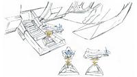 Prototype PlasmaTurret Concept.png