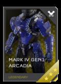 REQ Card - Armor Mark IV GEN1 Arcadia.png