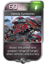 Blitz Vehicle Symbiotes.png