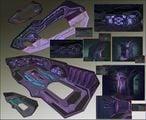 H2A Scarab Interior Concept.jpg