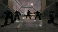 H3 BruteStalkers&WarChieftain.png