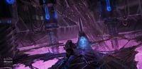 H3 Cortana Reactor Concept.jpg
