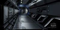 H3 Orbital Corridor Concept.jpg