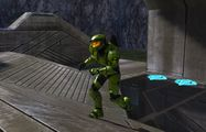 H3 Spartan NoWeapon.jpg