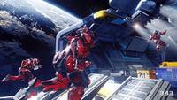 H5-Breakout-Red-Jump.jpg
