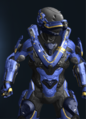 H5-Waypoint-Mako.png