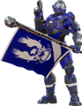 H5G-SIVNOBLE.png