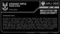 HOD Hall of History Assault Rifle.jpg