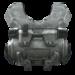 HR Grenadier Chest Icon.png