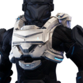 HTMCC H3 Blaster Chest Icon.png