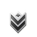 HTMCC Sergeant Rank.png