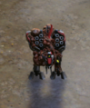 HW2 Infected Reaver.png
