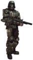 Halo3 ODST-Rookie.png