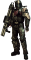 Halo3 ODST Mickey.png
