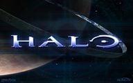 Halo Combat Evolved Logo-screen.jpg