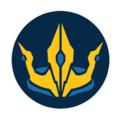 Majestic Emblem.png