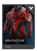 REQ Card - Armor Protector.png