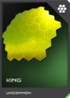 REQ Card - King.png
