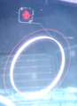 Red installation symbol.png