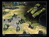 Unsc scorpion screen.jpg
