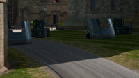 FH4 - UNSC Props.png